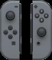 Nintendo Joy-Con - 2er-Set - Grau