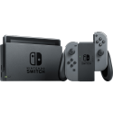 Nintendo Switch - Console - 6.2 - Grigio