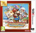 Paper Mario: Sticker Star (Nintendo Selects), 3DS [Versione tedesca]