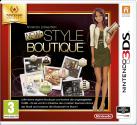 La nouvelle Maison du Style (Nintendo Selects), 3DS [Versione francese]
