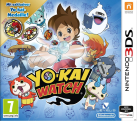 YO-KAI WATCH - Special Edition (inkl. Medaille), 3DS [Versione tedesca]