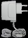 Nintendo AC/DC-Adapter