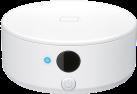 Nintendo NFC Lese-/Schreibgerät
