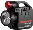 Celestron Powertank 12V 7AH
