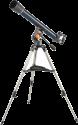 CELESTRON AstroMaster 70AZ