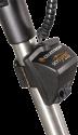 CELESTRON SkySync GPS-Modul