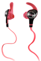 MONSTER iSport Intensity, pink