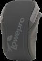 Lowepro Dashpoint 10, gris