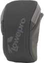 Lowepro Dashpoint 10, grau