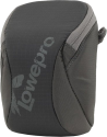 Lowepro Dashpoint 20, gris