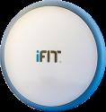 iFit Sleep Sensor