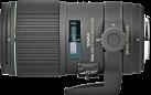 SIGMA 150 mm F2,8 MACRO EX DG APO OS HSM Nikon