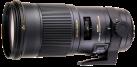 SIGMA 180 mm F2,8 MACRO EX DG OS HSM Canon