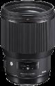 SIGMA Art | 85mm F1.4 DG HSM Nikon