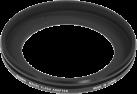 Sigma Macro-Flash-Adapterring 52 mm-Gewinde