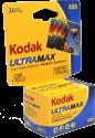 Kodak Gold Ultra 400