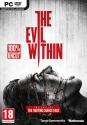 The Evil Within, PC, deutsch