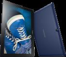 Lenovo TAB 2 A10-30F ZA0C - Tablet - 32 GB eMMC - Blau