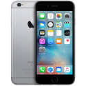 Apple iPhone 6s - iOS Smartphone - 4.7/ 11.94 cm - 32 GB - Space Grau