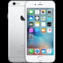 Apple iPhone 6s - iOS Smartphone - 4.7/ 11.94 cm - 32 GB - Silber