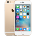 Apple iPhone 6s - Smartphone iOS - 4.7/ 11.94 cm - 32 Go - Or