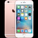 Apple iPhone 6s - iOS Smartphone - 4.7/ 11.94 cm - 32 GB - Roségold