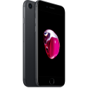Apple iPhone 7 - iOS Smartphone - 32 GB - Schwarz