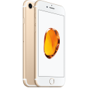 Apple iPhone 7 - iOS Smartphone - 32 Go - or