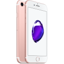 Apple iPhone 7 - iOS Smartphone - 32 GB - Roségold