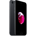 Apple iPhone 7 - iOS Smartphone - 128 GB - Schwarz