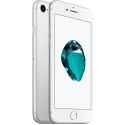 Apple iPhone 7 - iOS Smartphone - 128 Go - Argent