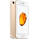 Apple iPhone 7 - iOS Smartphone - 128 Go - Or