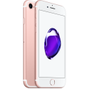 Apple iPhone 7 - iOS Smartphone - 128 Go - Or rose