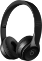 Beats Solo3 Wireless - Casque sans fil - Bluetooth - Noir verni