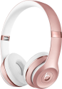 Beats Solo3 Wireless - drahtloser Kopfhörer - Bluetooth - Roségold