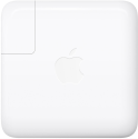 Apple Alimentatore USB‑C da 87 W
