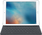 Apple Smart Keyboard für das 9,7 iPad Pro