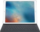 Apple Smart Keyboard für das 12,9 iPad Pro
