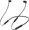 BeatsX - In-Ear cuffie - Bluetooth - nero