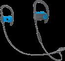 Beats Powerbeats3 Wireless - Cuffie Wireless - Bluetooth - blu