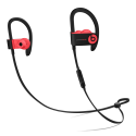 Beats Powerbeats3 Wireless - Cuffie Wireless - Bluetooth - rosso