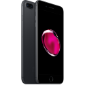 Apple iPhone 7 Plus - iOS Smartphone - 32 Go - Noir