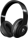 Beats Studio Wireless - Cuffie over-ear - Bluetooth - Nero lucido