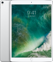 Apple iPad Pro, 10.5, 256 GB, Wi-Fi, Silber