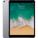 Apple iPad Pro - Tablette - 10.5 - 512 Go - Wi-Fi - Gris sidéral