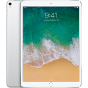 Apple iPad Pro - Tablette - 10.5 - 512 Go - Wi-Fi - Argent