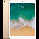 Apple iPad Pro - Tablette - 10.5 - 512 Go - Wi-Fi - Or