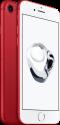 Apple iPhone 7 - iOS Smartphone - 256 GB - Rosso