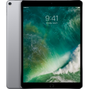Apple iPad Pro - Tablette - 10.5 - 64 Go - Wi-Fi + Cellular - Gris sidéral