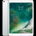 Apple iPad Pro - Tablette - 10.5 - 64 Go - Wi-Fi + Cellular - Argent